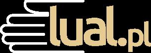 lual-logo